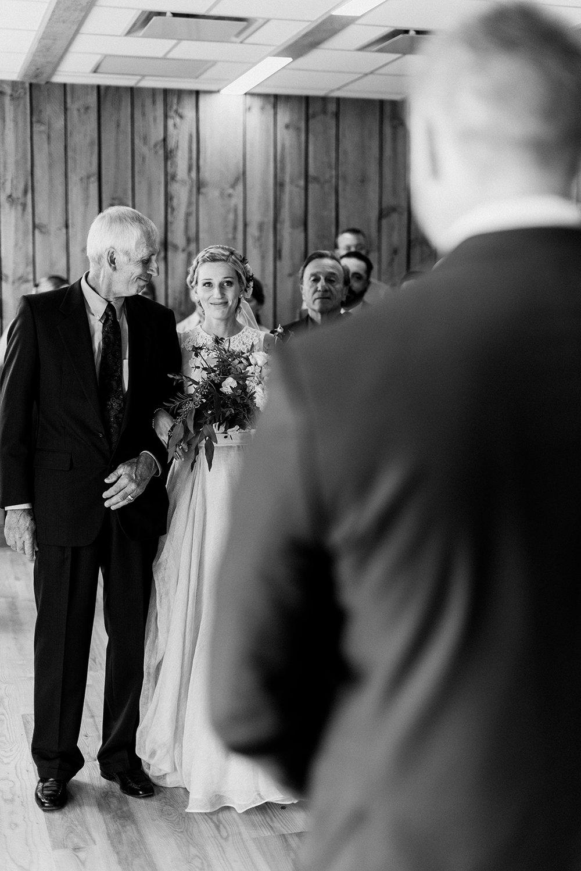 International-Documentary-Wedding-Photographer-11.jpg