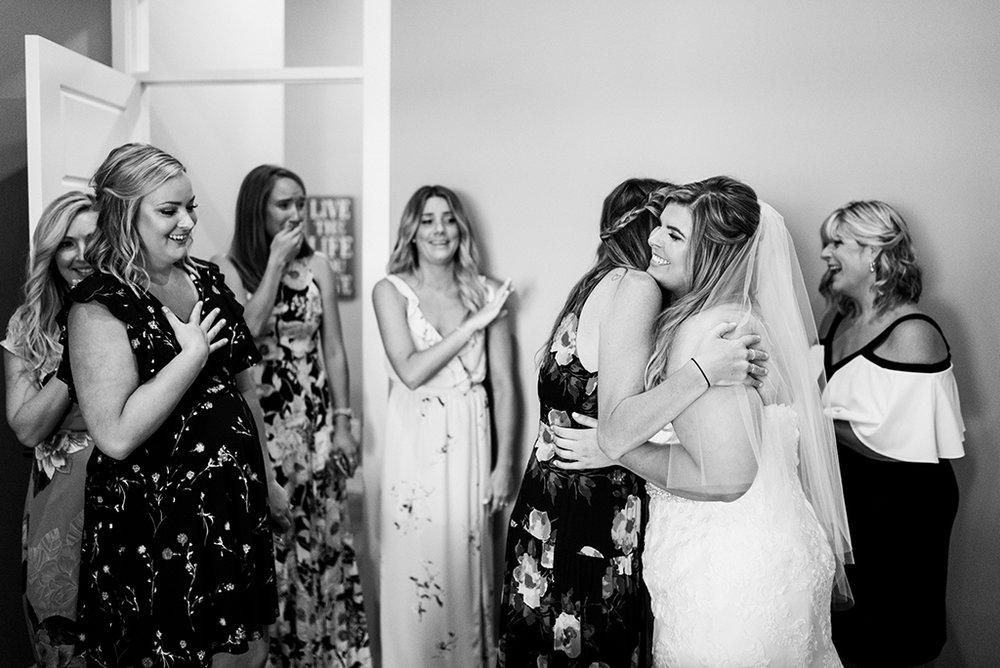 International-Documentary-Wedding-Photographer-17.jpg