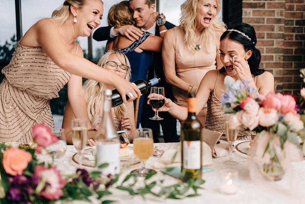International-Documentary-Wedding-Photographer-18.jpg