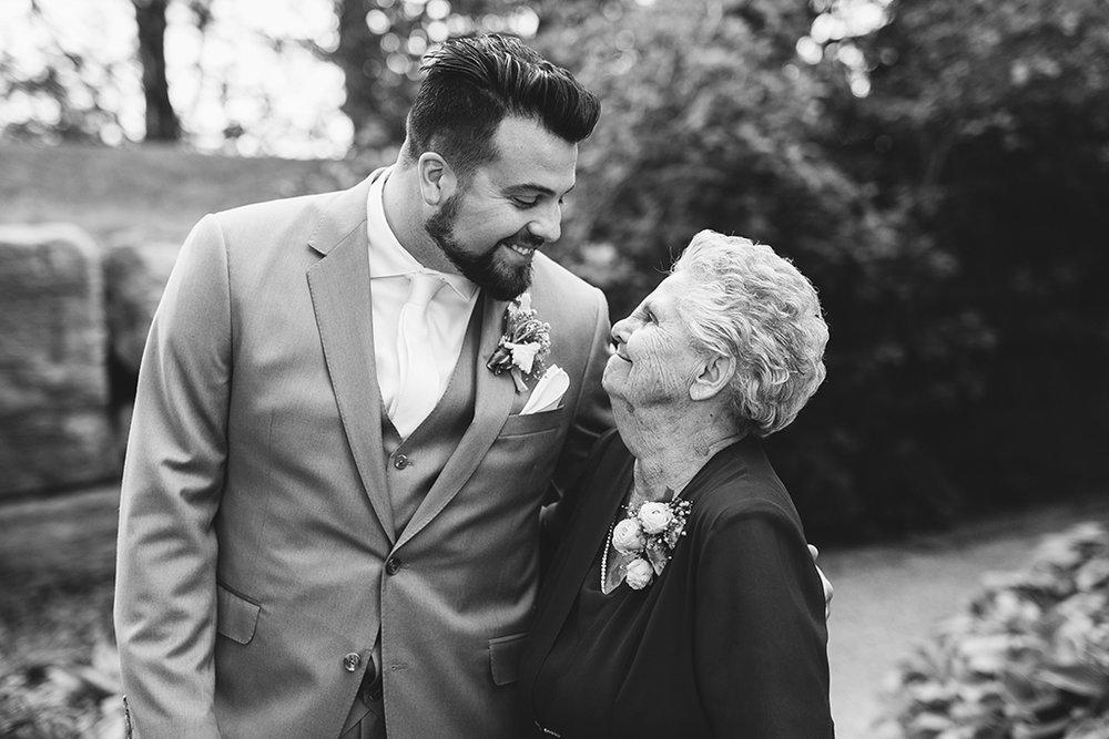 International-Documentary-Wedding-Photographer-19.jpg