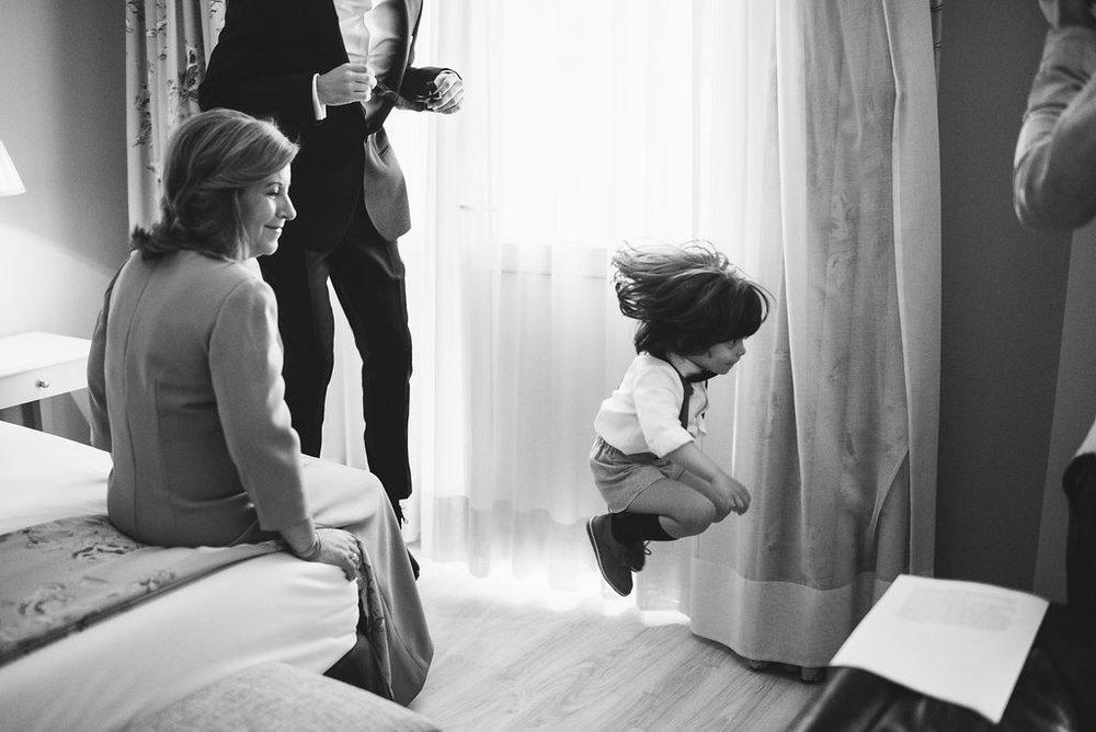 Documentary-Wedding-Photographer-2-2.jpg
