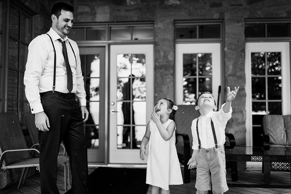 Documentary-Wedding-Photographer-7-2.jpg
