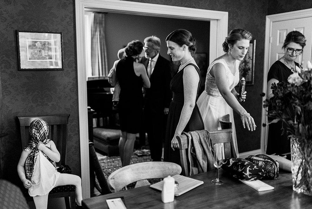 Documentary-Wedding-Photographer-10-2.jpg