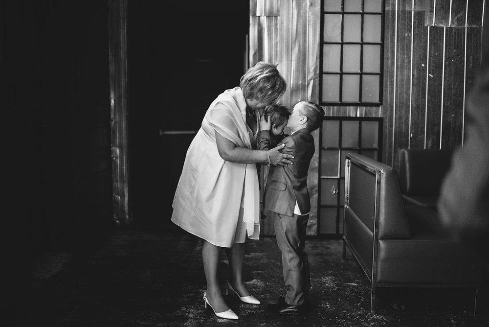 Documentary-Wedding-Photographer-13-2.jpg