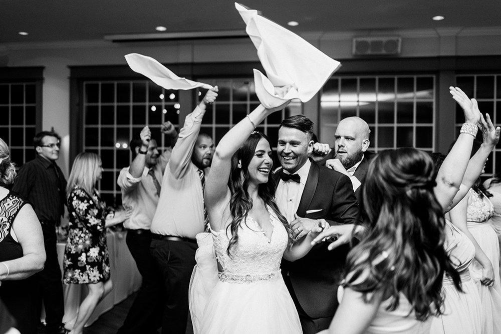 Best-Documentary-Wedding-Photography-4.jpg