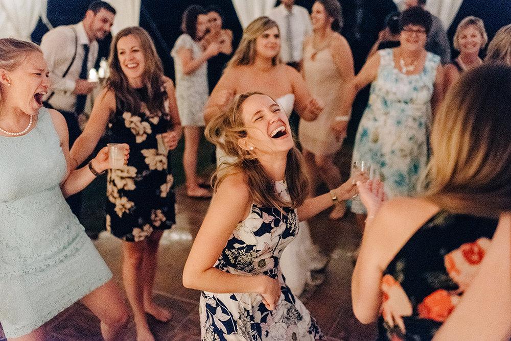 Best-Documentary-Wedding-Photography-15.jpg