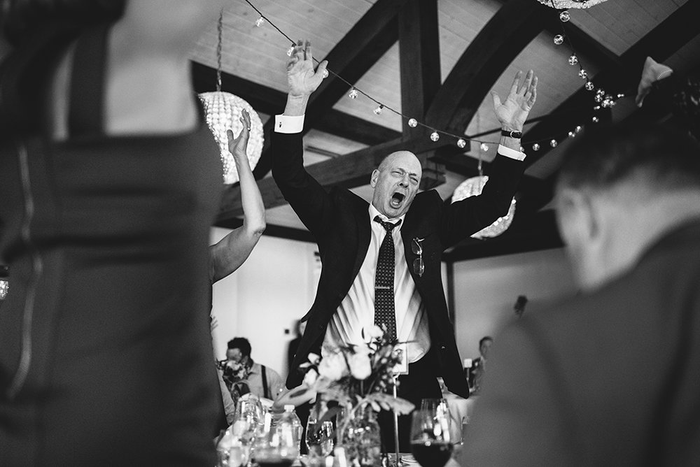 Best-Documentary-Wedding-Photography-18.jpg