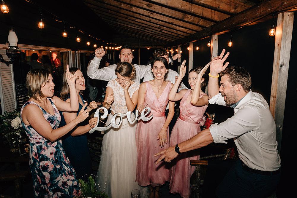 Best-Documentary-Wedding-Photography-20.jpg