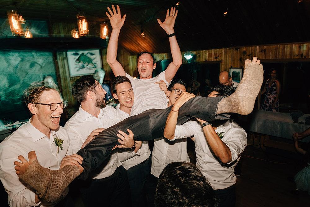 Best-Documentary-Wedding-Photography-21.jpg