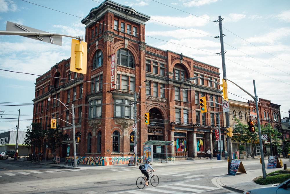 Gladstone-Hotel-Toronto-Wedding.jpg