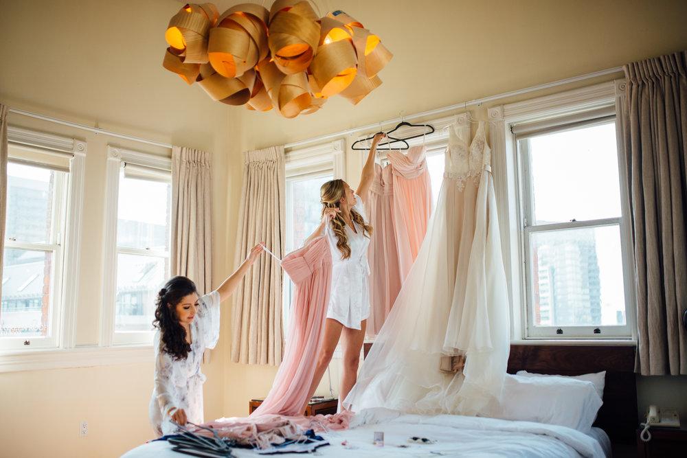 Gladstone-Hotel-Toronto-Wedding-4.jpg