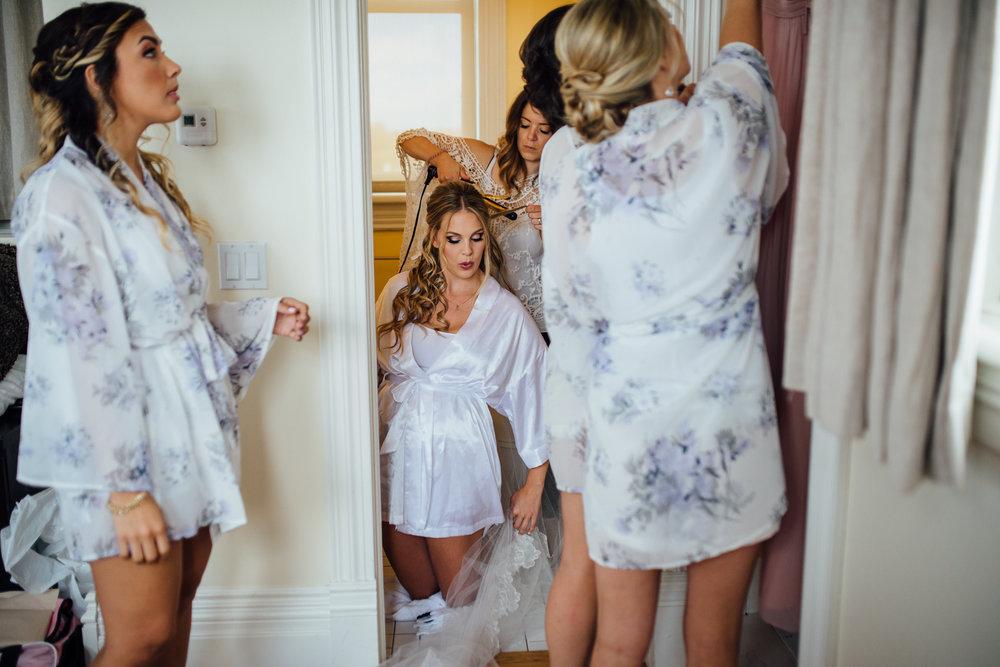 Gladstone-Hotel-Toronto-Wedding-22.jpg
