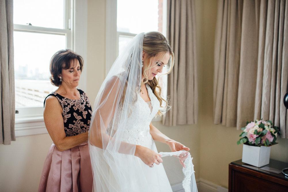 Gladstone-Hotel-Toronto-Wedding-28.jpg