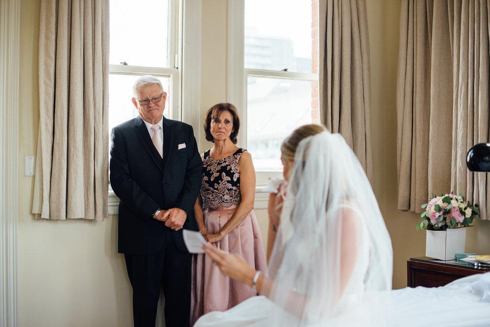 Gladstone-Hotel-Toronto-Wedding-34.jpg