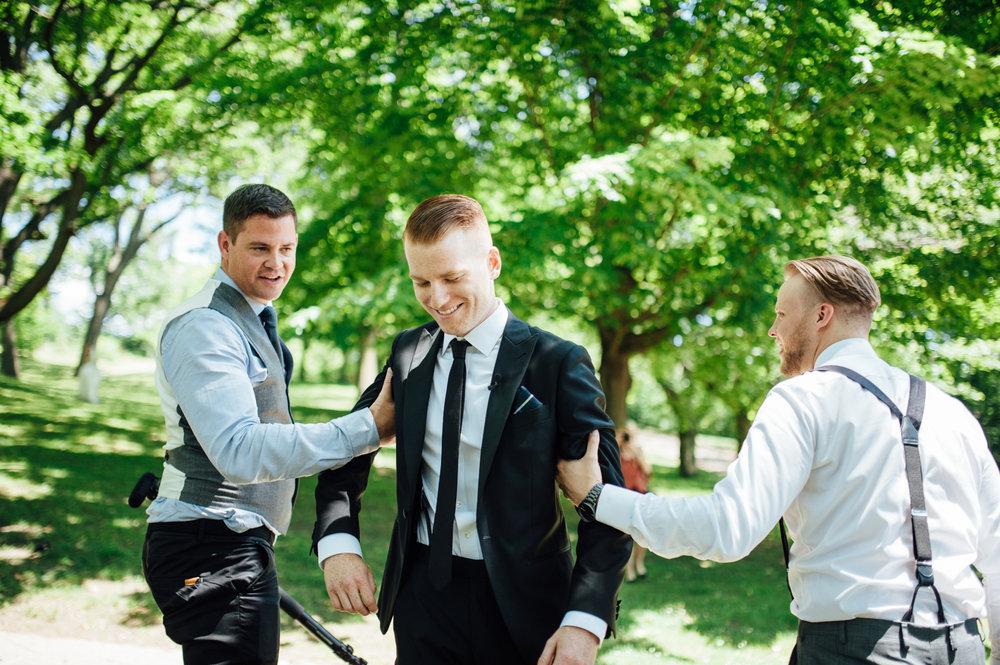 High-Park-Toronto-Wedding-Photography.jpg