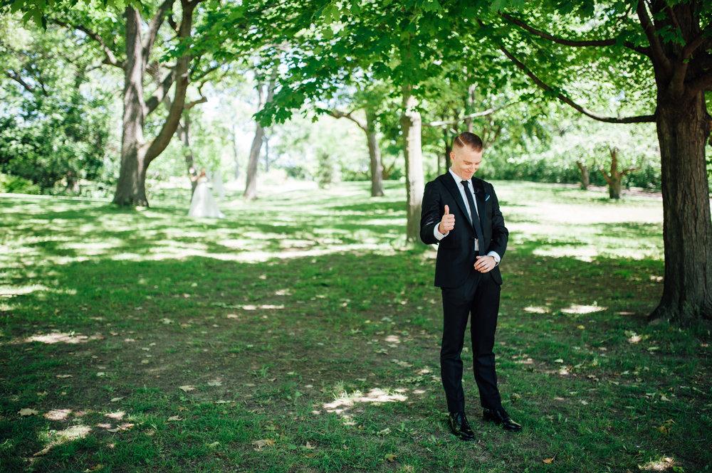 High-Park-Toronto-Wedding-Photography-2.jpg