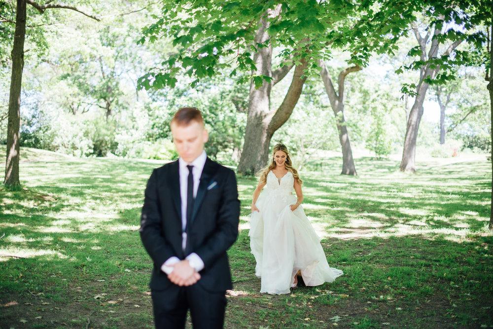 High-Park-Toronto-Wedding-Photography-3.jpg
