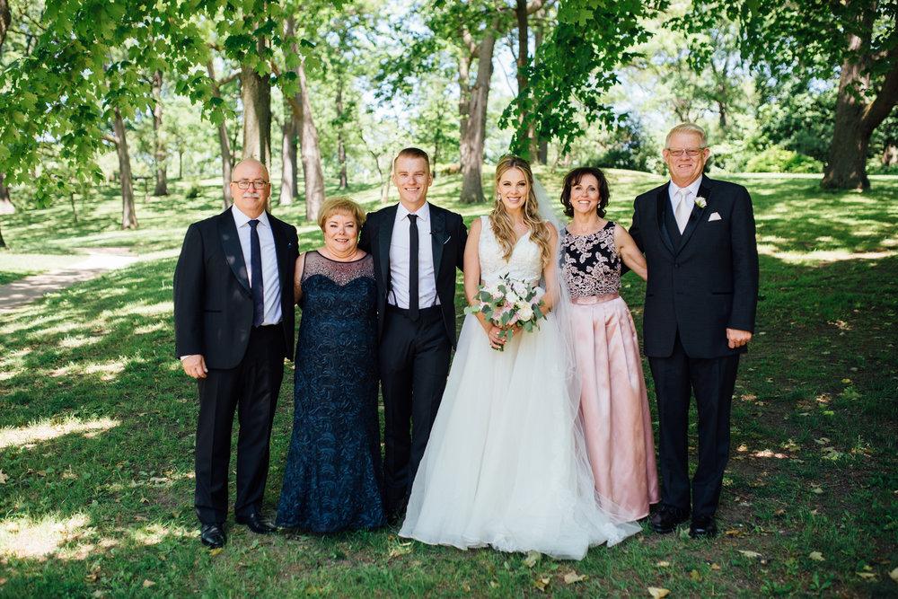 High-Park-Toronto-Wedding-Photography-6.jpg