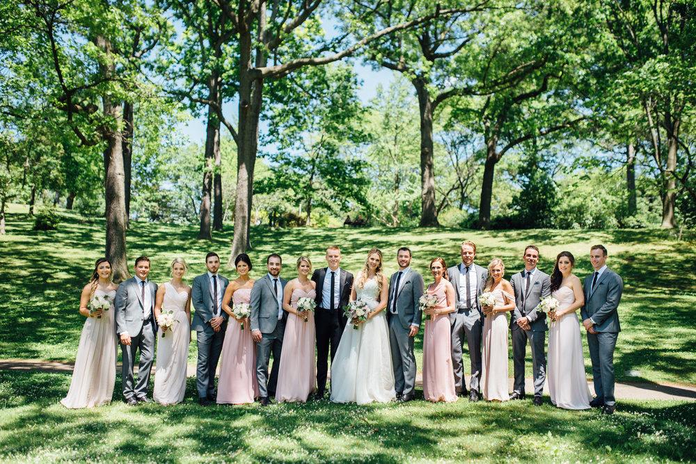 High-Park-Toronto-Wedding-Photography-7.jpg