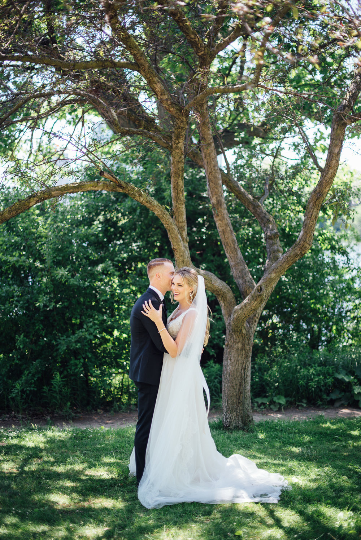 High-Park-Toronto-Wedding-Photography-11.jpg