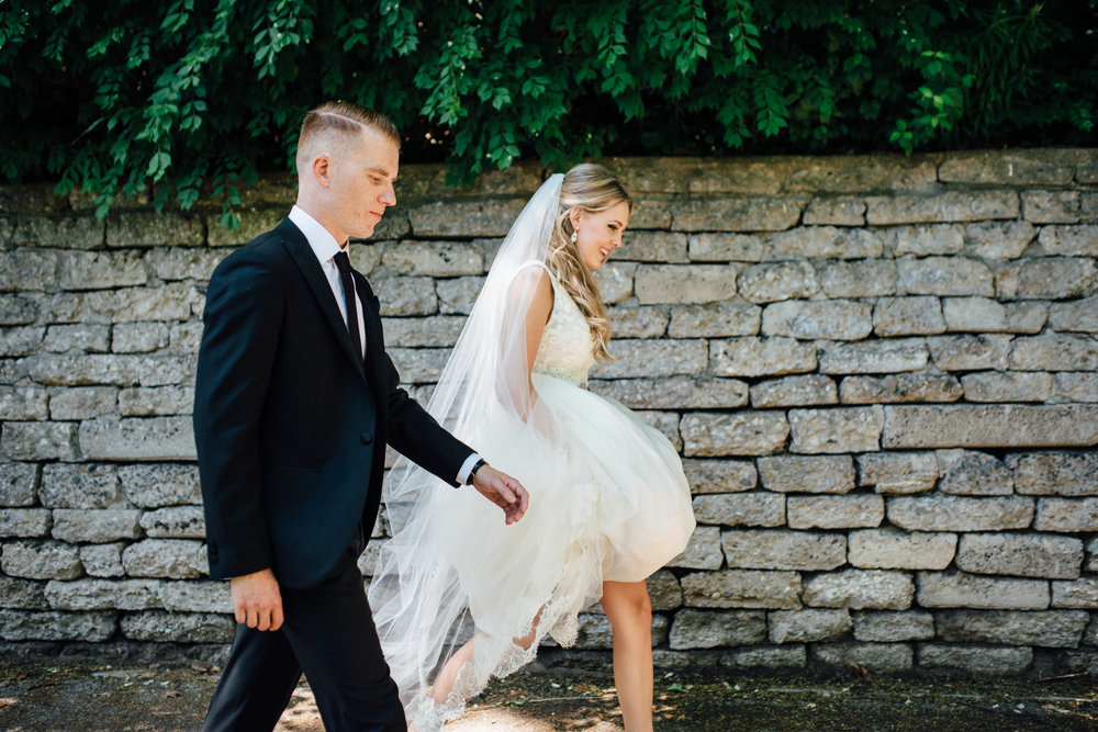 High-Park-Toronto-Wedding-Photography-23.jpg