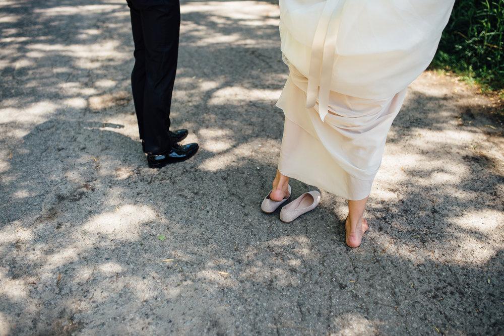 High-Park-Toronto-Wedding-Photography-21.jpg