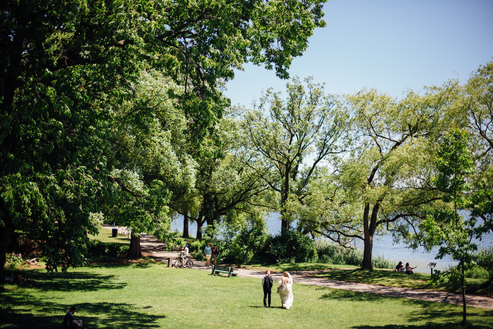 High-Park-Toronto-Wedding-Photography-20.jpg
