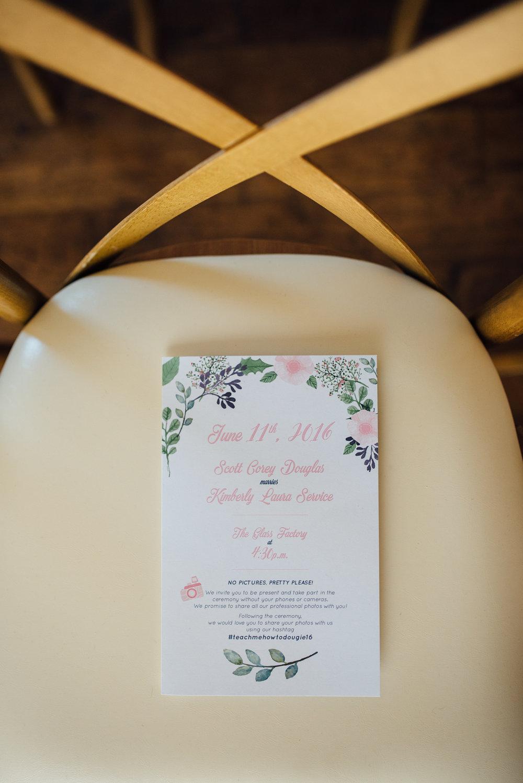 99-Sudbury-Toronto-Wedding-Photography-4.jpg