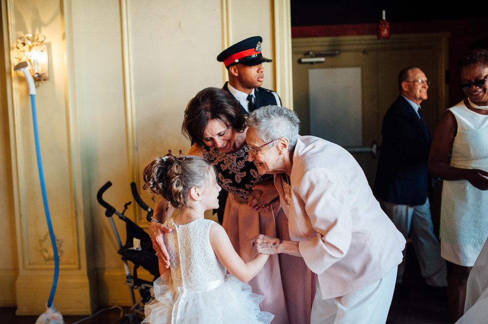 99-Sudbury-Toronto-Wedding-Photography-6.jpg
