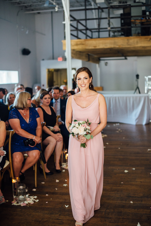 99-Sudbury-Toronto-Wedding-Photography-11.jpg