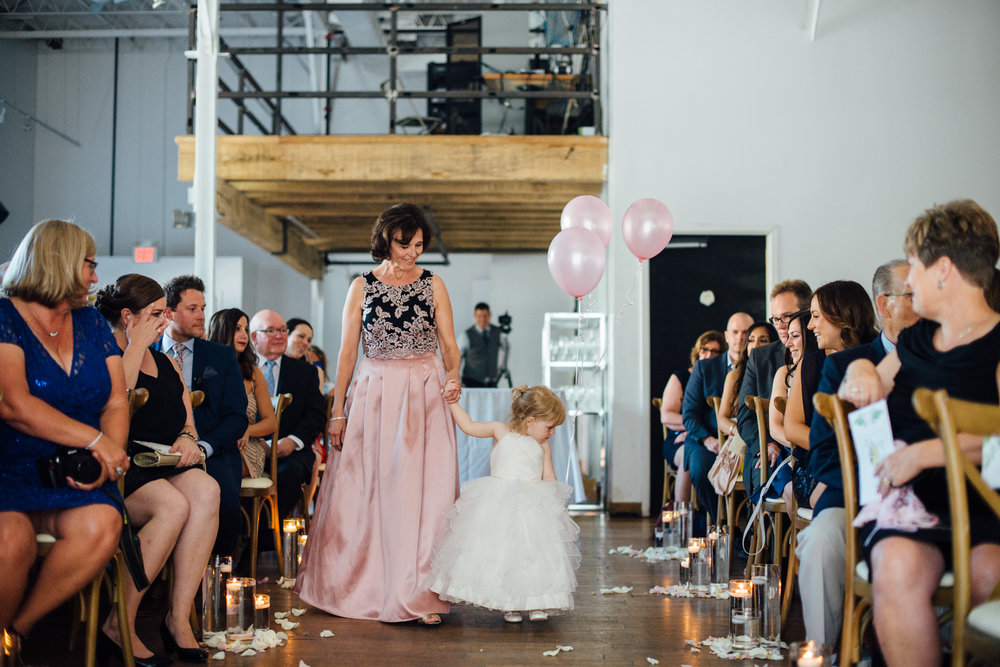 99-Sudbury-Toronto-Wedding-Photography-10.jpg