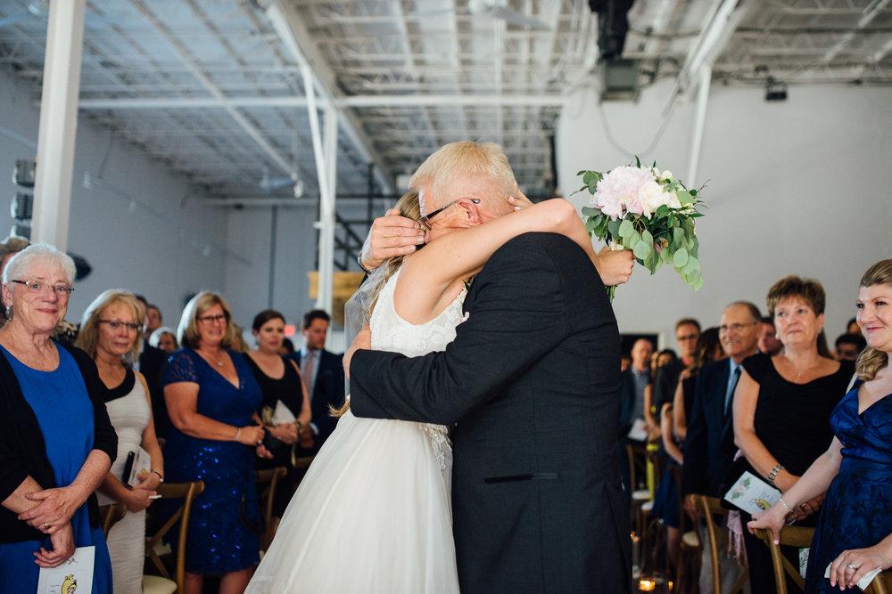 99-Sudbury-Toronto-Wedding-Photography-13.jpg