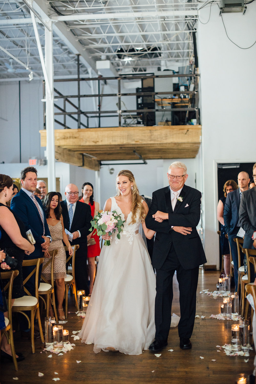99-Sudbury-Toronto-Wedding-Photography-12.jpg