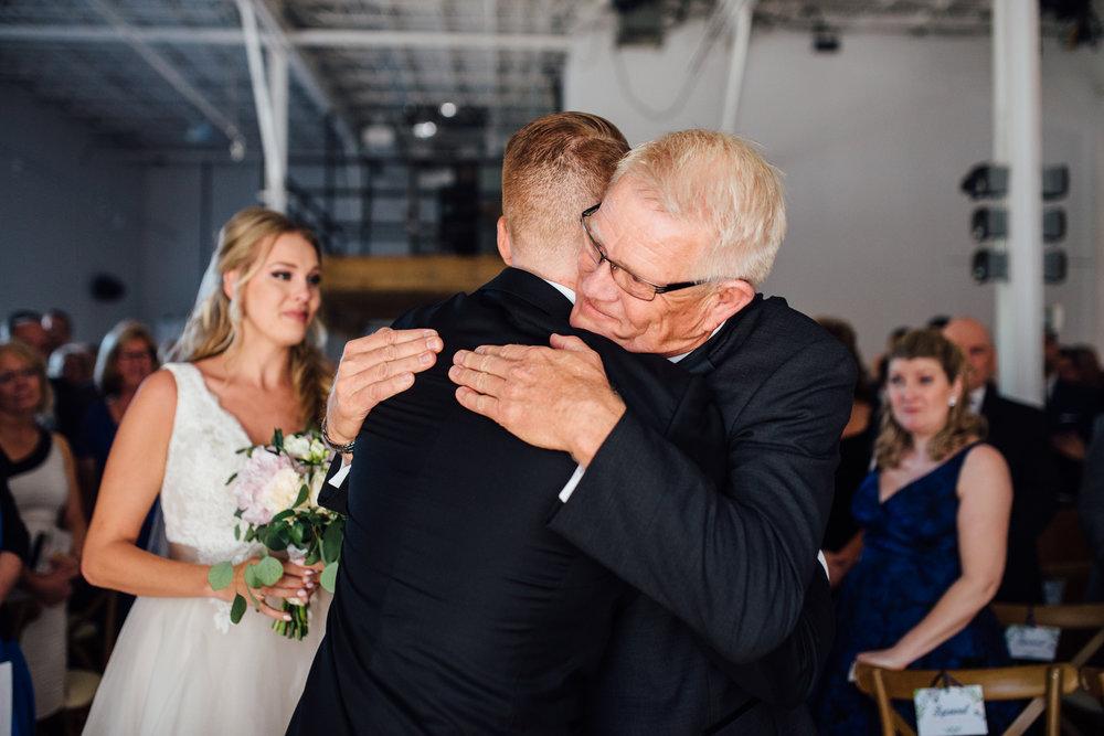 99-Sudbury-Toronto-Wedding-Photography-15.jpg