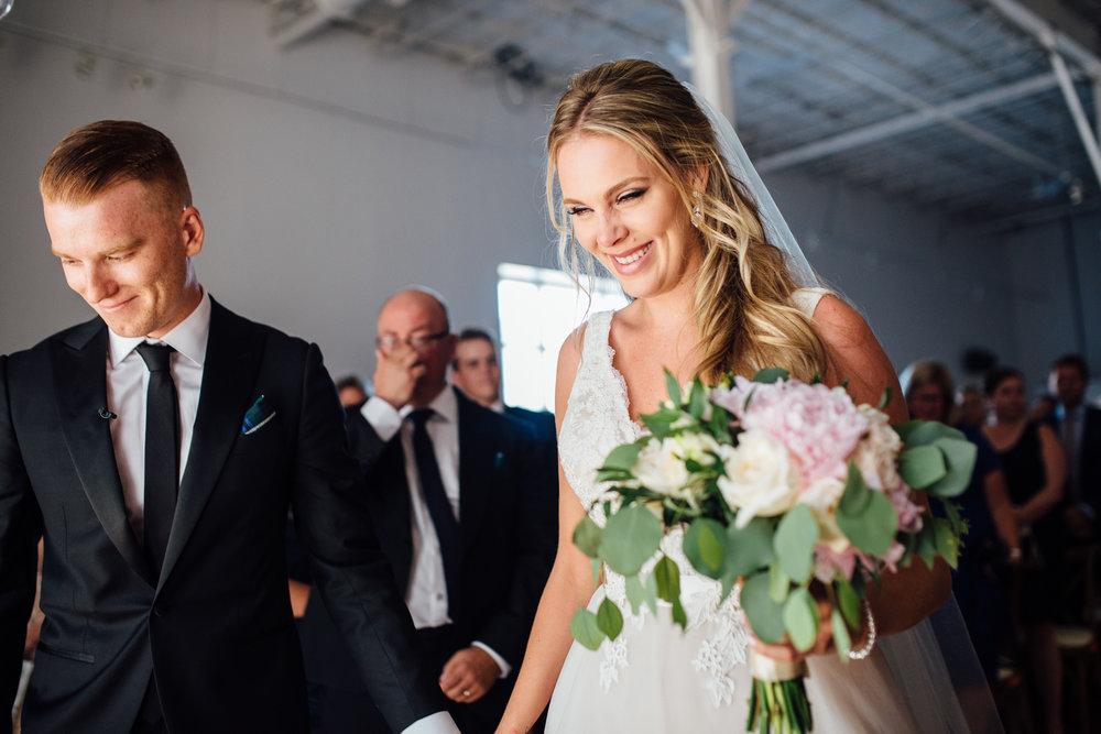 99-Sudbury-Toronto-Wedding-Photography-16.jpg