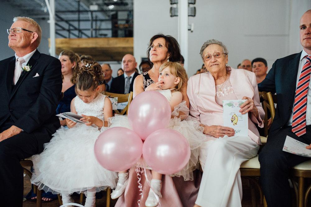 99-Sudbury-Toronto-Wedding-Photography-18.jpg