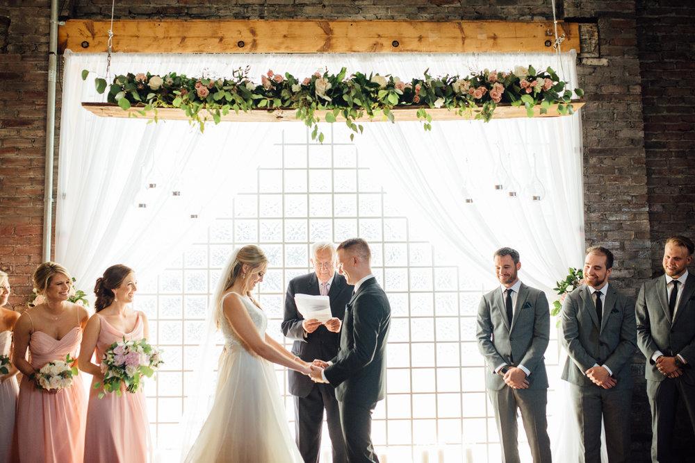 99-Sudbury-Toronto-Wedding-Photography-20.jpg