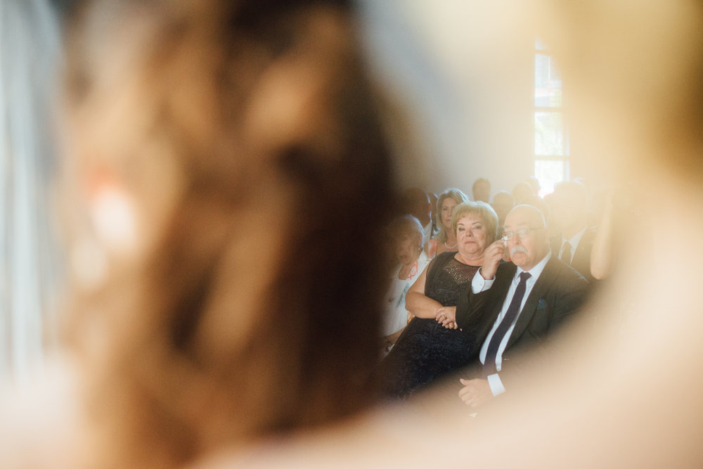99-Sudbury-Toronto-Wedding-Photography-25.jpg