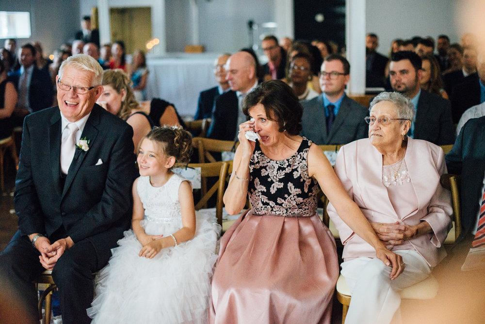 99-Sudbury-Toronto-Wedding-Photography-24.jpg