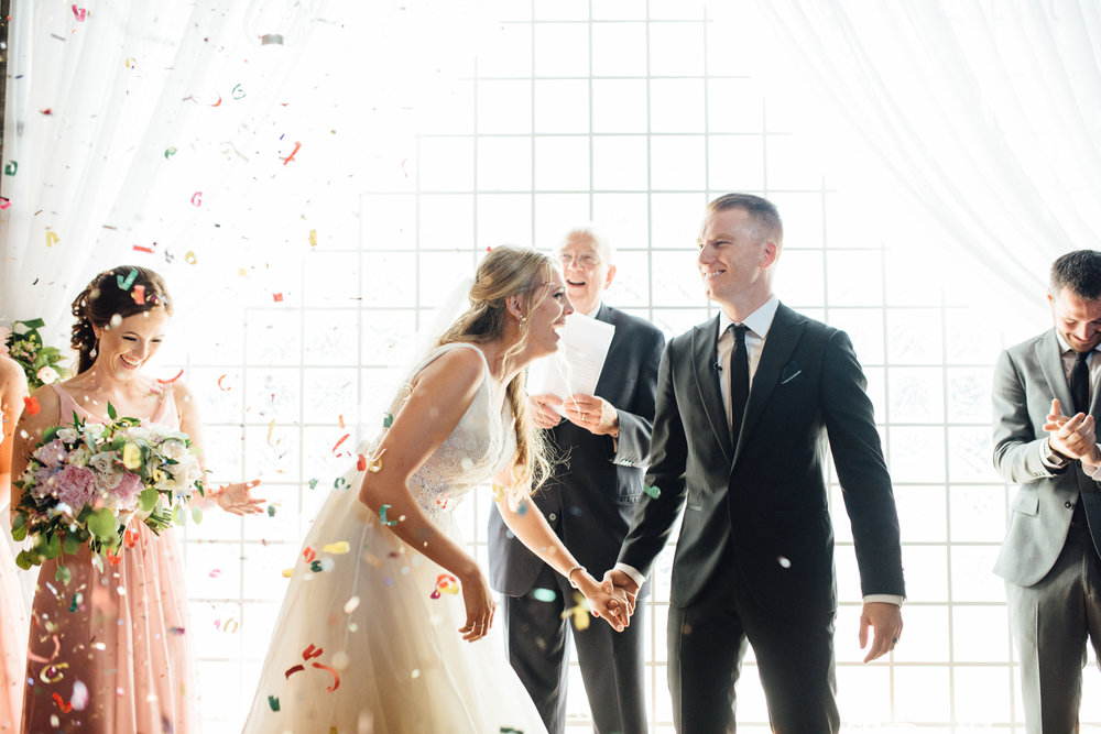 99-Sudbury-Toronto-Wedding-Photography-27.jpg
