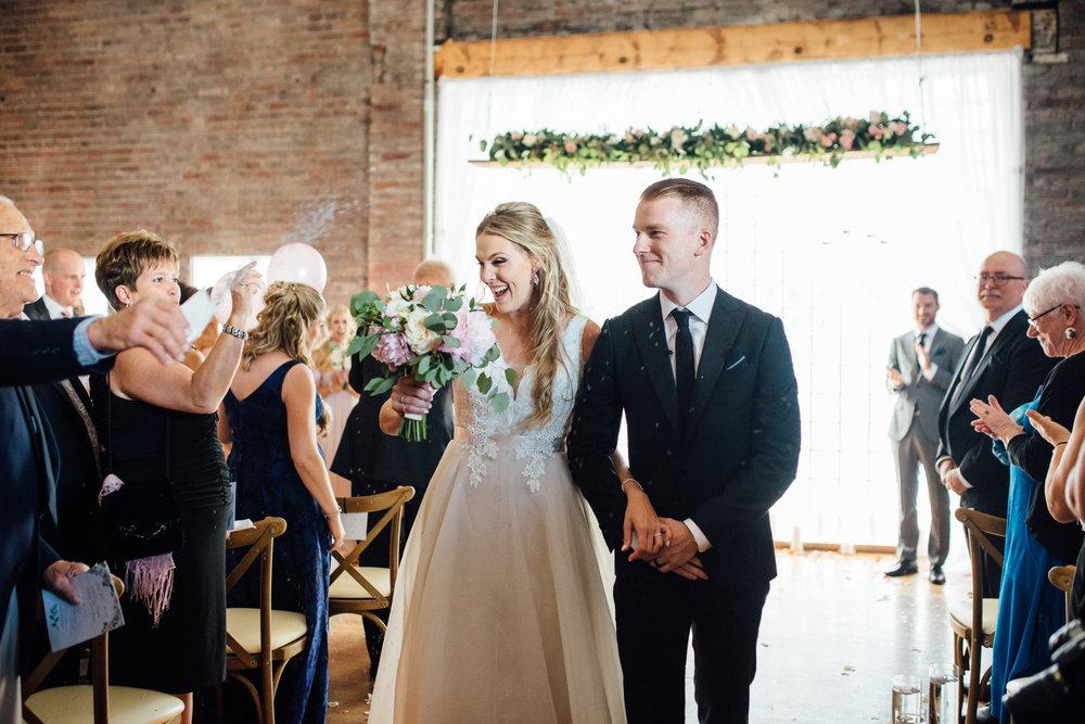 99-Sudbury-Toronto-Wedding-Photography-29.jpg