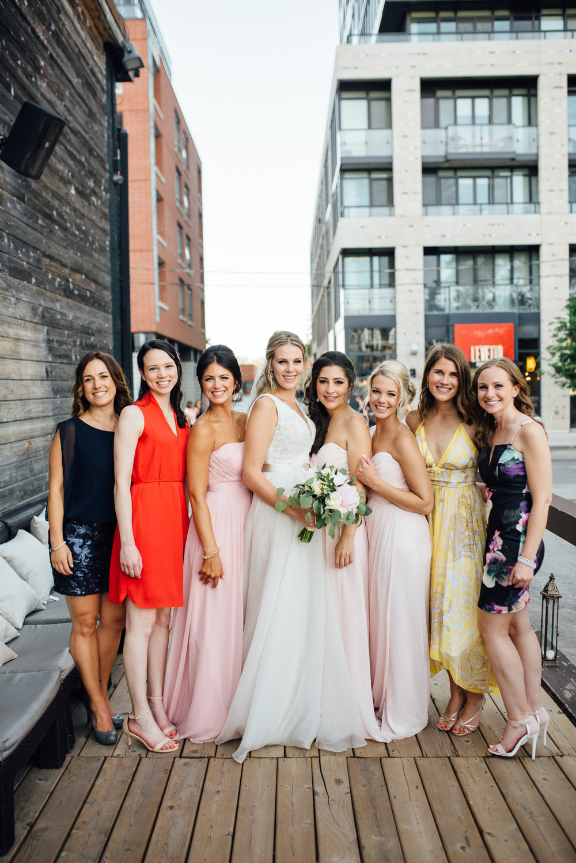 99-Sudbury-Toronto-Wedding-Photography-32.jpg