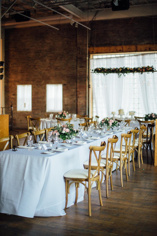 99-Sudbury-Toronto-Wedding-Photography-35.jpg