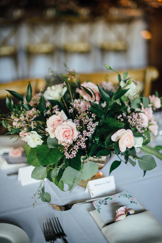 99-Sudbury-Toronto-Wedding-Photography-36.jpg