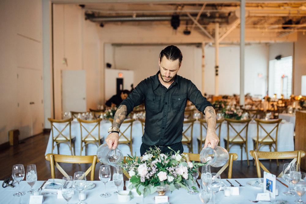 99-Sudbury-Toronto-Wedding-Photography-43.jpg