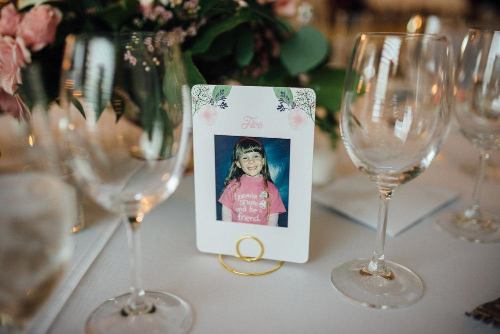 99-Sudbury-Toronto-Wedding-Photography-44.jpg