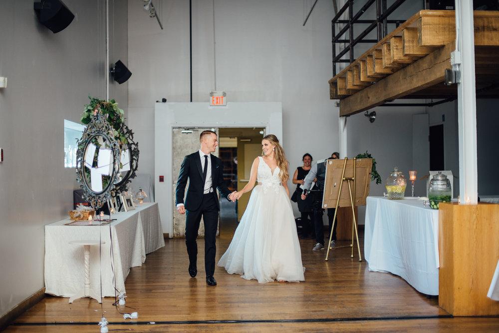 99-Sudbury-Toronto-Wedding-Photography-47.jpg