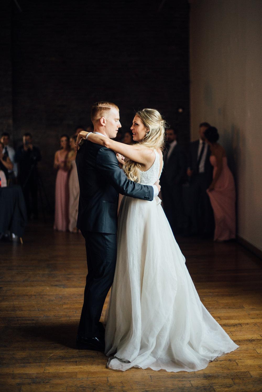 99-Sudbury-Toronto-Wedding-Photography-49.jpg