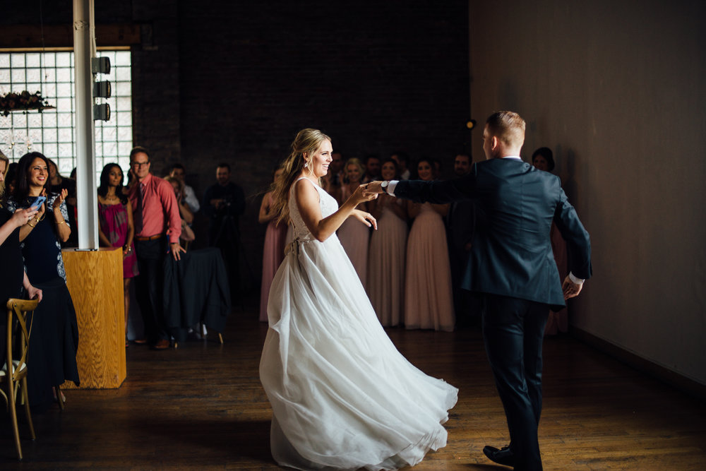 99-Sudbury-Toronto-Wedding-Photography-50.jpg