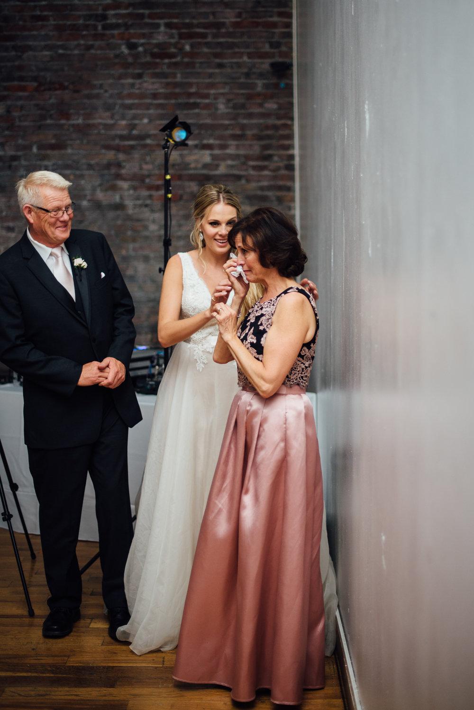99-Sudbury-Toronto-Wedding-Photography-52.jpg